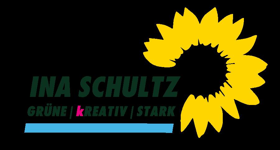 Ina Schultz